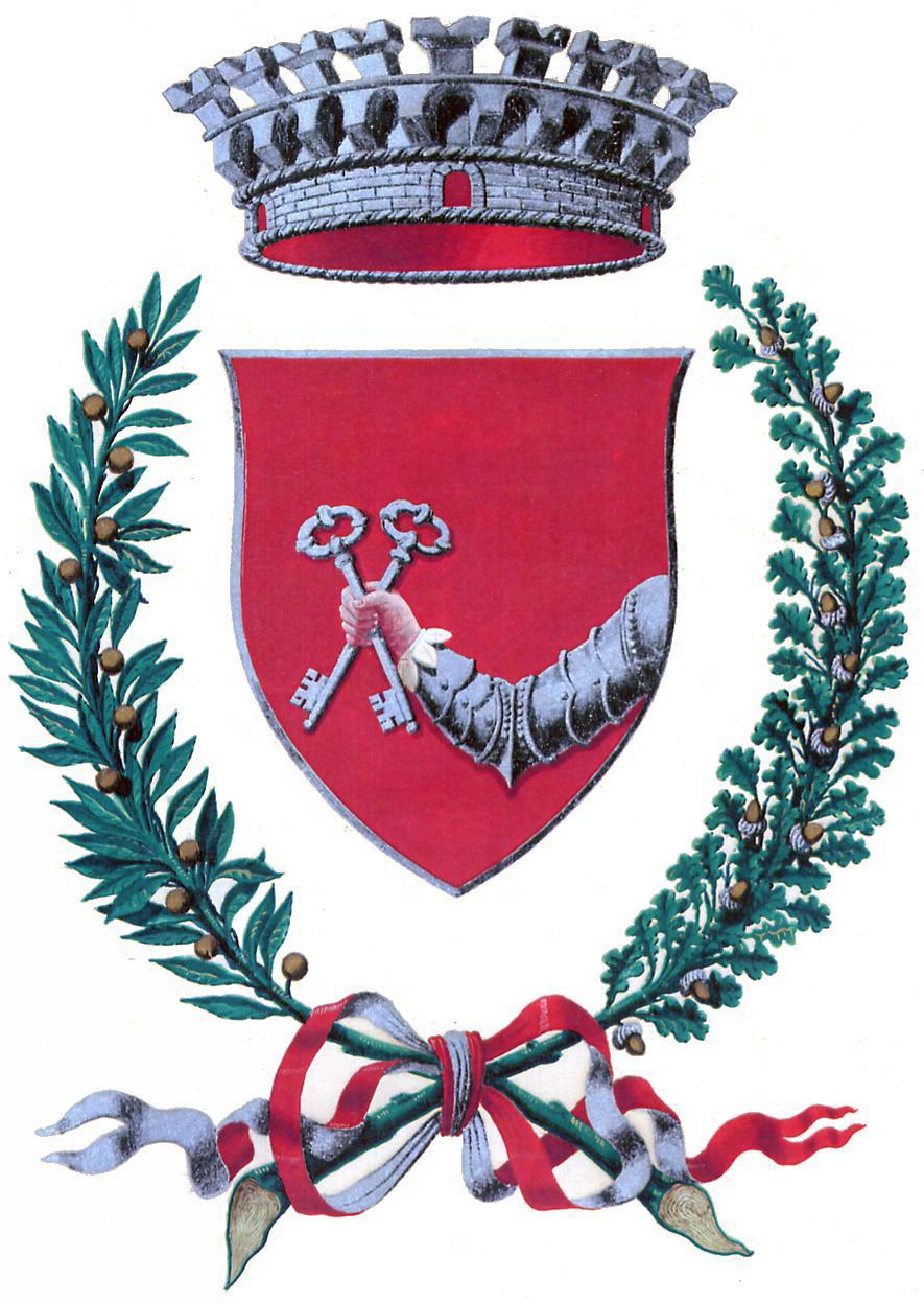 logo comune zevio